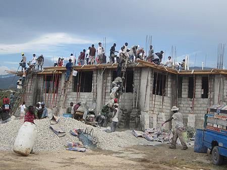 HaitiDreams-Feb28-2013-C