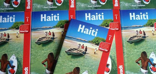 March31-2013Haiti-Travel-Guide2