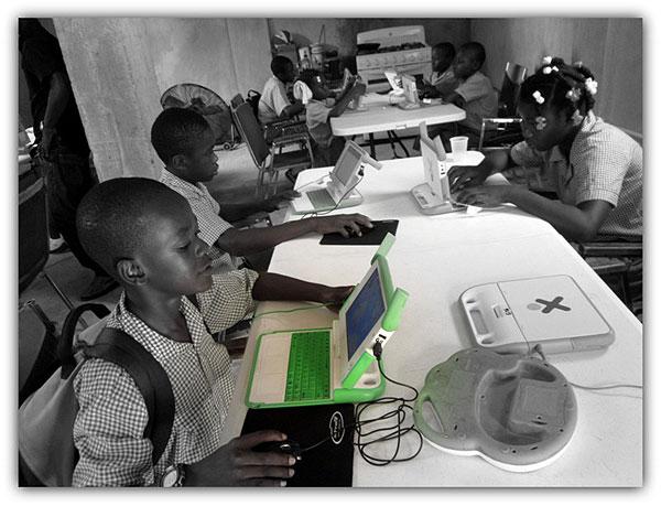 April16-2013-Haiti-Blog