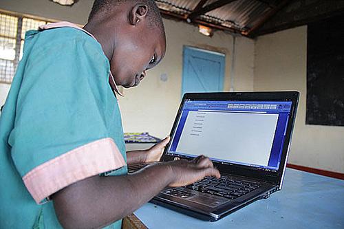 Feb11HaitiBlog-Kenya