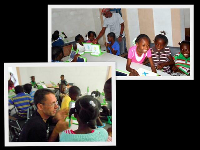 Feb2-2014HaitiBlog1