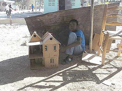 HaitiCardboardHouse
