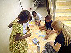 HaitiCazeauOrph13Bsmall